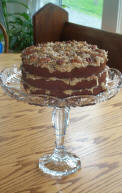germanchocolatecake4