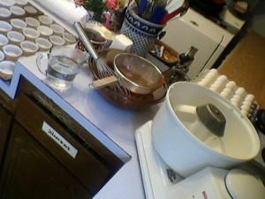 chocolatebuttercupcakes