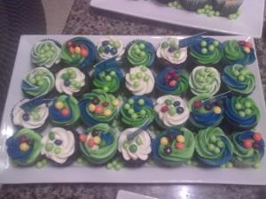 cupcakes-seahawks2