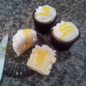 lemondreamcupcakes